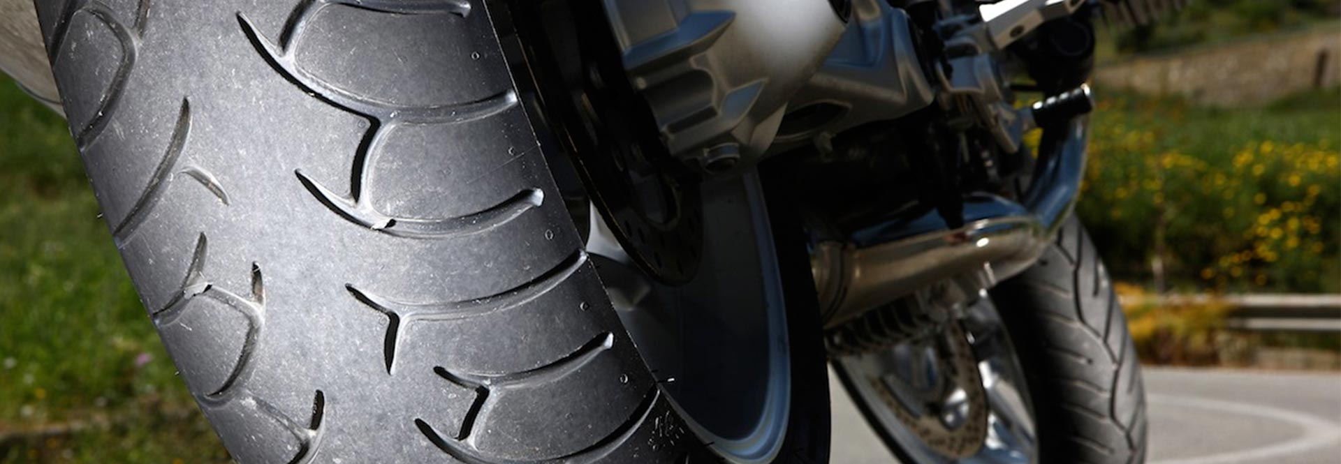 lotourtire motorcycle tyre